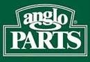 Anglo-Parts Newsletter over CSI